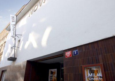 Milan-Chabera-Perspektivy-2017-21