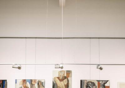 Milan-Chabera-Vystava-Mijeni-Druv-Kralove-1