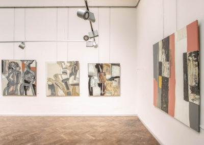 Milan-Chabera-Vystava-Mijeni-Druv-Kralove-9